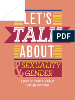 Lets+Talk+About+Sexuality+and+Gender