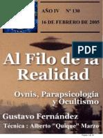 %5BAFR%5D Revista AFR N%BA 130