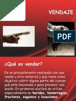 vendaje-101105161524-phpapp02