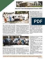 IITA Bulletin 2205