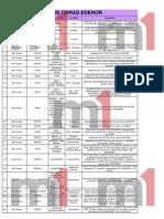 EDENOR Plan de Obras.pdf