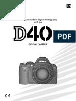 D40X_en