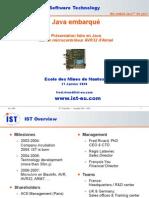 JavaEmbarque-EMN31jan2008.pdf