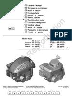 Gpknyv Motor Briggs Series500pdf
