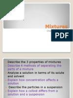 Mixtures Ch4.3 8th PDF