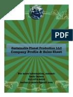 SPP Sales Sheets v3 Lores1