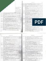 Phillipose, M.T.p.324-365 INDEX 26-65