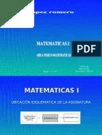 17482571-MATEMATICAS-I