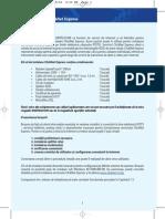 Manual Alcatel 585 R533