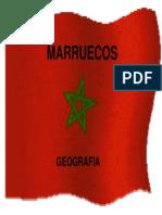Geo Marruecos