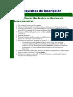 Requisitos de Inscripción.docx