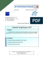 modele-chartegraphique