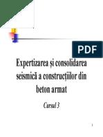 Pccizs - Expertizare Ba - c3
