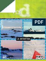 Verd 60.pdf