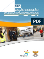 GESTAO SEGURANÇA EDIFICIOS