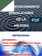 diapositivas kimica