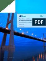 Kpmg Audit Know 02