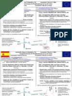 Microsoft Word - Flyer Event 26 Sept v7 FINAL[1]