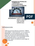 expo economia.pptx
