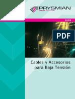 CatalogoBT.pdf