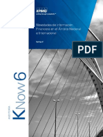 Kpmg Audit Know 06