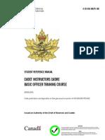 Documents Similar To Recruit Handbook 1e6eaa798