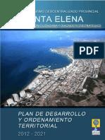 Tomo 2 Santa Elena