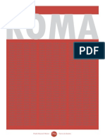 Guia de  Roma.pdf