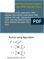 6a.soal SOAL.renewable Energy