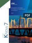 Kpmg Audit Know 07