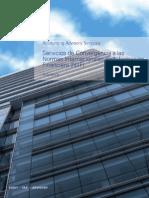Kpmg Advisory Servicio Convergencia