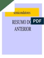 semicondutores_aula2