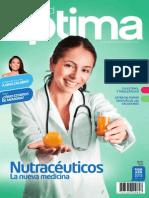Salud Optima 6
