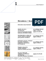 1.Accesorios Ascensor Abr05 Low