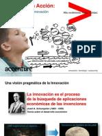 Accenture Innovacion Ulises Arranz 31M2012