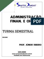 RESUMOdeAFO-20120524-124623