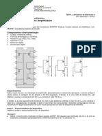 Exp10-MOSFETAmplificador-2012