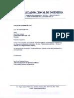 13.- mecanica de rocas.pdf