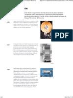 Storia Del Computer e Dell'Informatica - 1956-1960 @ Computer Museum