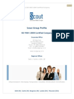 Scout Group Company Profile V2