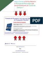 DOWNLOAD GRÁTIS! E-book_Ciência da Propaganda
