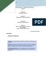 EB_A3_PR_VIGG.pdf