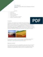 Aplicaciones Geotextil Web Anterior