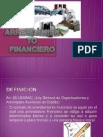 arrendamiento financiero (2)