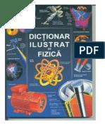 36923964 Dictionar Ilustrat de Fizica