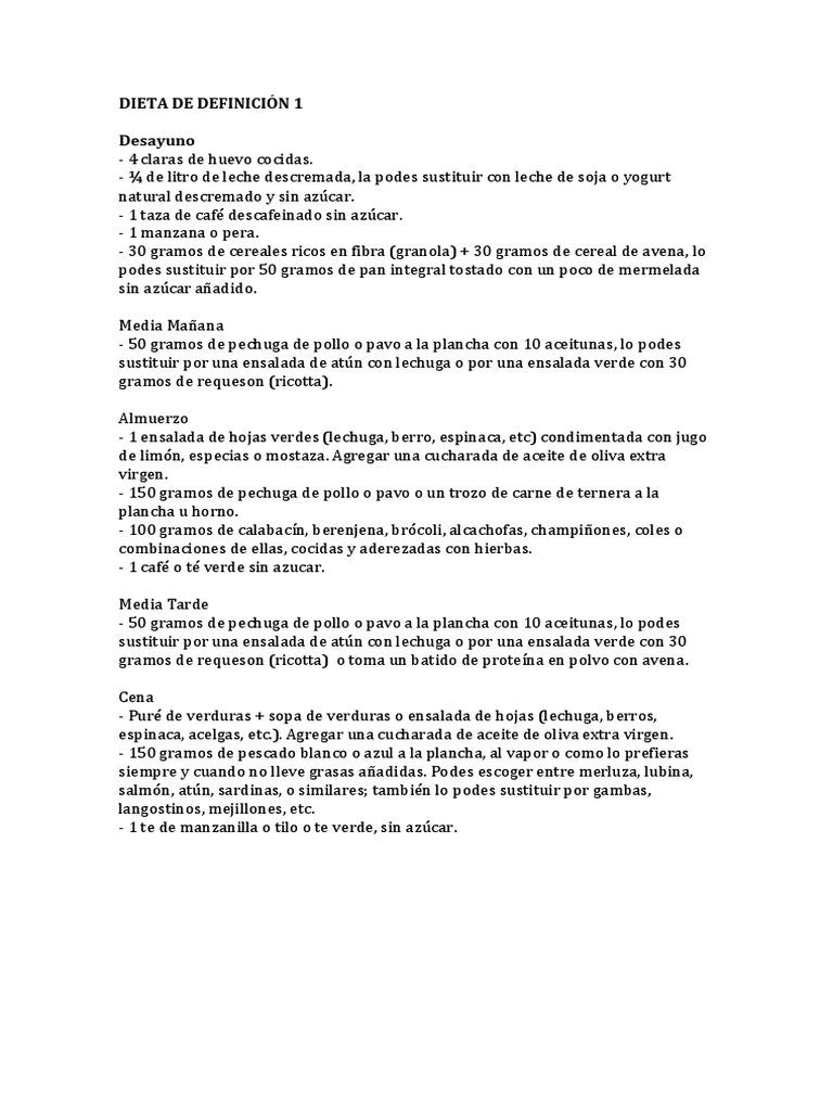 Excepcional Hoja De Sustitución U Modelo - hojas de trabajo básicos ...