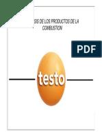 Calefaccio_Testo