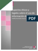 Act_7~Aspectos Eticos y Legales de La ID