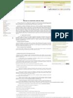 CALCULUL SI CONSTRUCTIA CUTIEI DE VITEZE.pdf