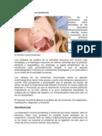 El Examen Funcional en Ortodoncia